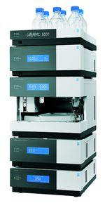 美国赛默飞世尔 RSLC快速液相色谱仪(RSLC)
